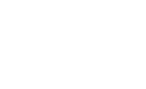Clearwater Paddling logo